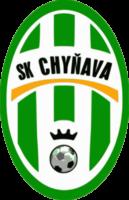 SK Chyňava